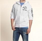 新款男生 HCO外套 海鷗連帽外套 AF外套衛衣 :新款 男生HCO外套衛衣 S-XL  (1).jpg