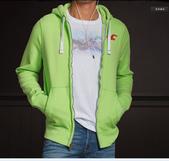 新款男生 HCO外套 海鷗連帽外套 AF外套衛衣 :新款 男生HCO外套衛衣 S-XL  (9).jpg