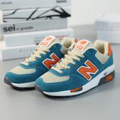 批發特價 NB鞋  New Balance 574 男女鞋36-44:B94女款36-40 .jpg