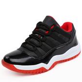 童鞋系列小孩鞋愛迪達鞋子 NIKE鞋 NB鞋 adidas鞋子 :D210童款28-35碼 .jpg
