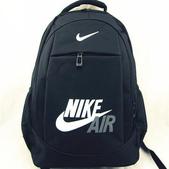 雙肩包系列 背包 adidas包包nike包puma包Jordan包 bags 書包電腦包學生包 :新款NIKE背包 J160939d  (1).jpg