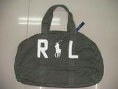新款AF包包 HCO包包 bag 雙肩包 AF手提袋 AF購物包 AF環保袋 :AF包包 HCO包 手提包 單肩包  購物袋 帆布包裝 刺繡(70).jpg