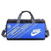 新款大容量旅行包健身包單肩包運動包籃球包足球包包:新款大容量運動包健身包圓桶包男女斜挎足球包籃球包單肩包j1509026rwy (3).jpg