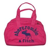 新款AF包包 HCO包包 bag 雙肩包 AF手提袋 AF購物包 AF環保袋 :AF包包 HCO包 手提包 單肩包  購物袋 帆布包裝 刺繡(78).jpg