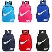 雙肩包系列 背包 adidas包包nike包puma包Jordan包 bags 書包電腦包學生包 :新款NIKE背包 J160929d  (1).jpg