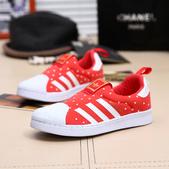 童鞋系列小孩鞋愛迪達鞋子 NIKE鞋 NB鞋 adidas鞋子 :D176童款26-36碼 .jpg