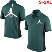 新款喬丹POLO衫 jordan翻領短T 款式眾多:新款喬丹POLO衫 jordan翻領短T  (14).jpg
