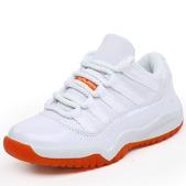 童鞋系列小孩鞋愛迪達鞋子 NIKE鞋 NB鞋 adidas鞋子 :D209童款28-35碼 .jpg