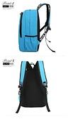 雙肩包系列 背包 adidas包包nike包puma包Jordan包 bags 書包電腦包學生包 :新款NIKE背包 J160929d  (3).jpg