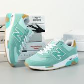 批發特價 NB鞋  New Balance 574 男女鞋36-44:B91女款36-40 .jpg