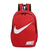 雙肩包系列 背包 adidas包包nike包puma包Jordan包 bags 書包電腦包學生包 :新款NIKE背包 J160929d  (8).jpg