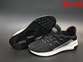 特價 adidas鞋子板鞋 貝殼頭 NMD跑鞋 運動鞋情侶款:特價adidas運動鞋40-44碼 (1).JPG