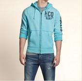 新款男生 HCO外套 海鷗連帽外套 AF外套衛衣 :新款 男生HCO外套衛衣 S-XL  (7).jpg