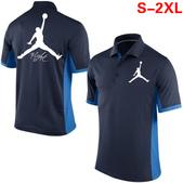 新款喬丹POLO衫 jordan翻領短T 款式眾多:新款喬丹POLO衫 jordan翻領短T  (9).jpg