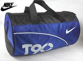 新款大容量旅行包健身包單肩包運動包籃球包足球包包:新款nike大容量手提旅行包健身包運動包男女行李包單肩短途旅行袋旅遊包j1509028rwy (3).jpg
