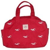 新款AF包包 HCO包包 bag 雙肩包 AF手提袋 AF購物包 AF環保袋 :AF包包 HCO包 手提包 單肩包  購物袋 帆布包裝 刺繡(64).jpg