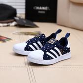童鞋系列小孩鞋愛迪達鞋子 NIKE鞋 NB鞋 adidas鞋子 :D174童款26-36碼 .jpg