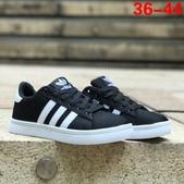 特價 adidas鞋子板鞋 貝殼頭 NMD跑鞋 運動鞋情侶款:超低批價 adidas板鞋男女款36-44碼  (4).JPG