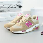 批發特價 NB鞋  New Balance 574 男女鞋36-44:B92女款36-40 .jpg