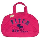 新款AF包包 HCO包包 bag 雙肩包 AF手提袋 AF購物包 AF環保袋 :AF包包 HCO包 手提包 單肩包  購物袋 帆布包裝 刺繡(71).jpg