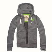 新款男生 HCO外套 海鷗連帽外套 AF外套衛衣 :新款 男生HCO外套衛衣 S-XL  (20).jpg