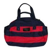 新款AF包包 HCO包包 bag 雙肩包 AF手提袋 AF購物包 AF環保袋 :AF包包 HCO包 手提包 單肩包  購物袋 帆布包裝 刺繡(73).jpg
