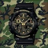 特價爆款G-SHOCK手錶 CASIO手錶 美國隊長2 鋼鐵俠 卡西歐雙顯LED運動手錶:新款 G-SHOCK手錶CASIO手錶  卡西歐LED運動手錶 (2).jpg