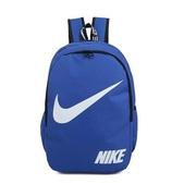 雙肩包系列 背包 adidas包包nike包puma包Jordan包 bags 書包電腦包學生包 :新款NIKE背包 J160929d  (4).jpg