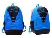 雙肩包系列 背包 adidas包包nike包puma包Jordan包 bags 書包電腦包學生包 :新款NIKE背包 J160931d  (1).jpg