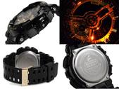 特價爆款G-SHOCK手錶 CASIO手錶 美國隊長2 鋼鐵俠 卡西歐雙顯LED運動手錶:實物拍攝 (1).jpg