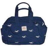 新款AF包包 HCO包包 bag 雙肩包 AF手提袋 AF購物包 AF環保袋 :AF包包 HCO包 手提包 單肩包  購物袋 帆布包裝 刺繡(66).jpg