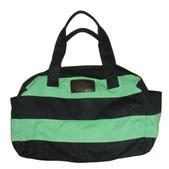 新款AF包包 HCO包包 bag 雙肩包 AF手提袋 AF購物包 AF環保袋 :AF包包 HCO包 手提包 單肩包  購物袋 帆布包裝 刺繡(76).jpg
