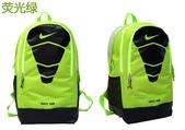 雙肩包系列 背包 adidas包包nike包puma包Jordan包 bags 書包電腦包學生包 :新款NIKE背包 J160931d  (3).jpg