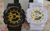 特價爆款G-SHOCK手錶 CASIO手錶 美國隊長2 鋼鐵俠 卡西歐雙顯LED運動手錶:SHOCK手錶卡西歐CASIO手錶  (1).jpg