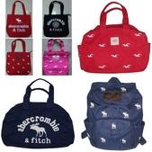 新款AF包包 HCO包包 bag 雙肩包 AF手提袋 AF購物包 AF環保袋 :相簿封面
