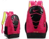 雙肩包系列 背包 adidas包包nike包puma包Jordan包 bags 書包電腦包學生包 :新款NIKE背包 J160931d  (5).jpg