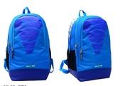 雙肩包系列 背包 adidas包包nike包puma包Jordan包 bags 書包電腦包學生包 :新款NIKE背包 J160931d  (6).jpg
