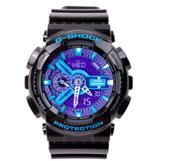 特價爆款G-SHOCK手錶 CASIO手錶 美國隊長2 鋼鐵俠 卡西歐雙顯LED運動手錶:新款 黑雷神 G-SHOCK手錶 樂高 雙顯電子錶 CASIO手錶.jpg