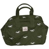 新款AF包包 HCO包包 bag 雙肩包 AF手提袋 AF購物包 AF環保袋 :AF包包 HCO包 手提包 單肩包  購物袋 帆布包裝 刺繡(63).jpg