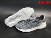 特價 adidas鞋子板鞋 貝殼頭 NMD跑鞋 運動鞋情侶款:特價adidas運動鞋40-44碼 (2).JPG