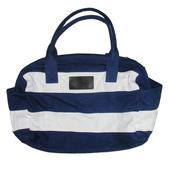 新款AF包包 HCO包包 bag 雙肩包 AF手提袋 AF購物包 AF環保袋 :AF包包 HCO包 手提包 單肩包  購物袋 帆布包裝 刺繡(74).jpg