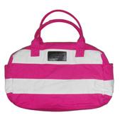 新款AF包包 HCO包包 bag 雙肩包 AF手提袋 AF購物包 AF環保袋 :AF包包 HCO包 手提包 單肩包  購物袋 帆布包裝 刺繡(75).jpg