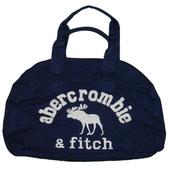 新款AF包包 HCO包包 bag 雙肩包 AF手提袋 AF購物包 AF環保袋 :AF包包 HCO包 手提包 單肩包  購物袋 帆布包裝 刺繡(82).jpg