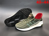 特價 adidas鞋子板鞋 貝殼頭 NMD跑鞋 運動鞋情侶款:特價adidas運動鞋40-44碼 (4).JPG