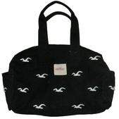 新款AF包包 HCO包包 bag 雙肩包 AF手提袋 AF購物包 AF環保袋 :AF包包 HCO包 手提包 單肩包  購物袋 帆布包裝 刺繡(65).jpg