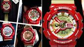 特價爆款G-SHOCK手錶 CASIO手錶 美國隊長2 鋼鐵俠 卡西歐雙顯LED運動手錶:新款  G-SHOCK手錶CASIO手錶  卡西歐LED運動手錶 (7).jpg