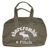 新款AF包包 HCO包包 bag 雙肩包 AF手提袋 AF購物包 AF環保袋 :AF包包 HCO包 手提包 單肩包  購物袋 帆布包裝 刺繡(79).jpg