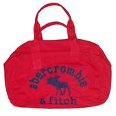 新款AF包包 HCO包包 bag 雙肩包 AF手提袋 AF購物包 AF環保袋 :AF包包 HCO包 手提包 單肩包  購物袋 帆布包裝 刺繡(81).jpg
