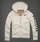 新款男生 HCO外套 海鷗連帽外套 AF外套衛衣 :新款 男生HCO外套衛衣 S-XL  (2).jpg