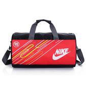 新款大容量旅行包健身包單肩包運動包籃球包足球包包:新款大容量運動包健身包圓桶包男女斜挎足球包籃球包單肩包j1509026rwy (1).jpg